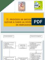 1-ProcesoparallevaracabolaIM.pdf
