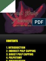 vitalpulptherapy-121130112609-phpapp01.pptx