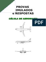CAPA SIMULADOS CÉLULA.doc