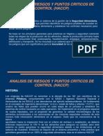 HACCP11.ppt