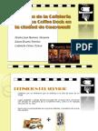 TESIS COFFEE BOOK DIAPOSITIVAS.pdf