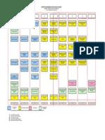 DiseñoCurr_PUCE-AD-Admin-Empresas.pdf