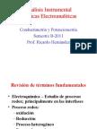 Conductimetria- Potenciometria.pdf