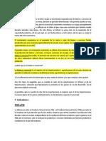 Crecimiento Económico-Desarrollo Nacional.docx