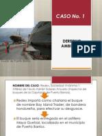 PRESENTACIÓN CLASE TECNICA.pptx