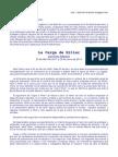 Greg Johnson - La Carga de Hitler.pdf