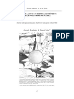 Rebolledo&Rau_2010_Metricas de Paisaje.pdf