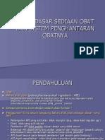 2008-dosage-forms-final-2.ppt