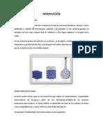 Compresibilidad de Gases.docx