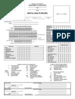 DentalCertificate_2014