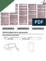5A00_22.pdf