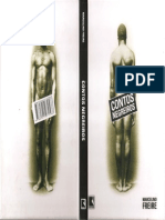 Contos Negreiros, de Marcelino Freire.pdf