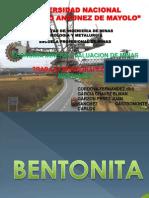 bentonita-exposixion-final.ppt