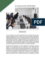 Ensayo de Interés sobre el Programa en Estudio-RENAN CARRANZA.docx