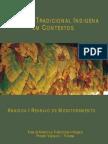 1694-medicina_tradicional.pdf