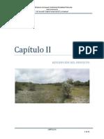 Capitulo_2_MIA_Linea_de_transmission_.docx