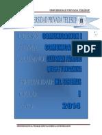 TRABAJO GRUPAL_COMUNICACION I_TELESUP.docx