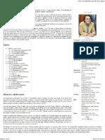carlsagan.pdf