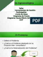 Herramientas Planificación Participativa.odp