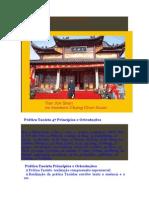Prática Taoísta 47 Princípios.docx