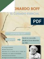LEONARDO BOFF.pptx