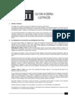 SINTITUL-11.pdf