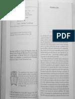 cuerpo social.pdf