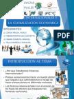 FINANZAS INTERNACIONALES.pptx