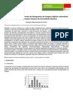 Estudo sobre Realce.pdf