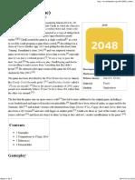 2048 (video game).pdf