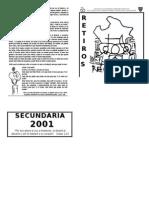 TEXTOS RETIRO II.doc