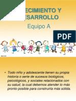 1. PRENATAL Y RECIÉN NACIDO.pptx