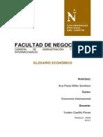 glosario economico economia.docx