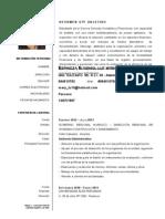 CV- Luz Mery Espinoza Eugenio.doc