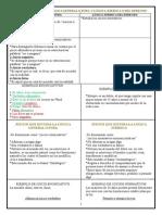 Lógica Jurídica (Pt1).docx