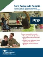 estrategiasparapadres-130623034013-phpapp01.pdf