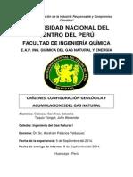 Informe 1 - Correccion.pdf