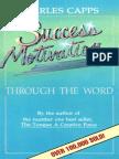 success motivation through the word.pdf