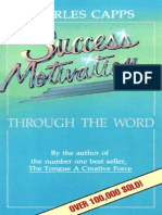 success motivation through the word.pdf