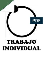 CLAVE DE LOGOS.docx