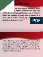 MEDICIÓN  DE  TEMPERATURA.pptx