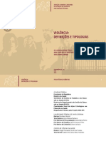 Definicoes_Tipologias.pdf