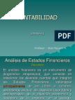 Analisis de EE.FF-S4.1.ppt