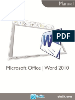 manual-microsoft-office-word-2010