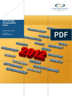 2012_energy_sustainability_index_vol_ii.pdf