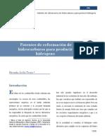 55052010_PATENTES_REFORMACION_HIDROCARBUROS_PROD_HIDROGENO.pdf