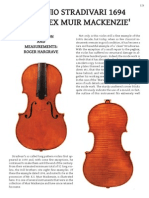 Artikel_0000_00_Stradivari_Mackenzie_PDF.pdf