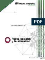 Educación 2.0.pdf
