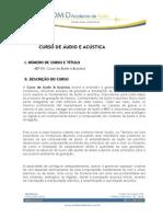 Curso de audio.pdf