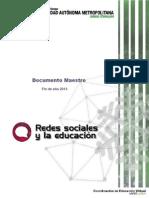 DocumentosMaestro_RSEI13 (1).pdf